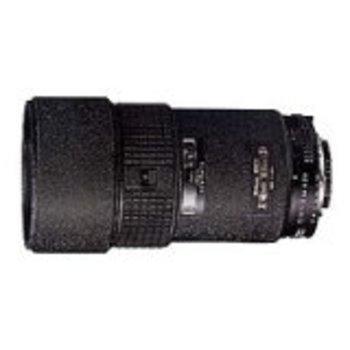Rent Nikon 180mm f/2.8 Cinestyle