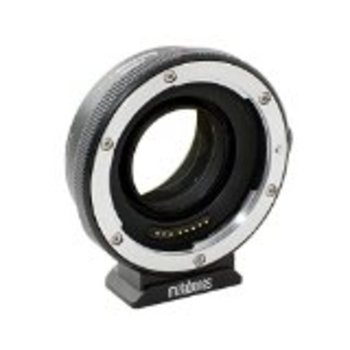 Rent Metabones   Speedbooster EF to E
