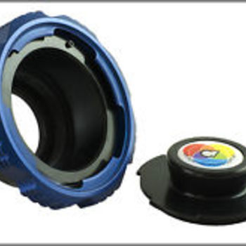 Rent PL  E Lens Adapter