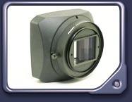 Panasonic ag la7200