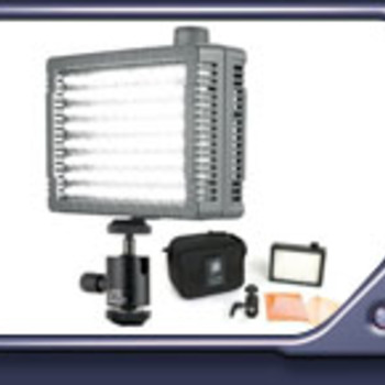 Rent Litepanels  MicroPro Kit (5600K)