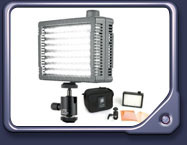Litepanels micropro kit