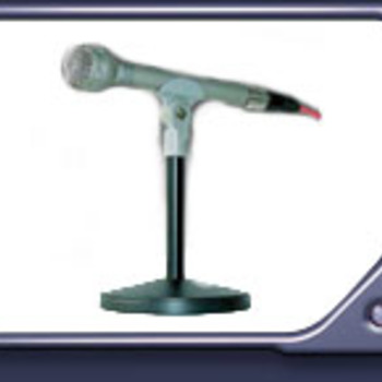 Rent Electrovoice RE-15 Cardiod Handheld Mic