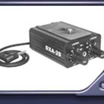 Rent Beachtek DXA-SLR XLR Converters
