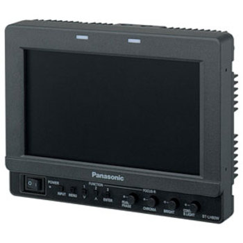 "Rent Panasonic BT-LH80WU 7.9"" HD-LCD Monitor"