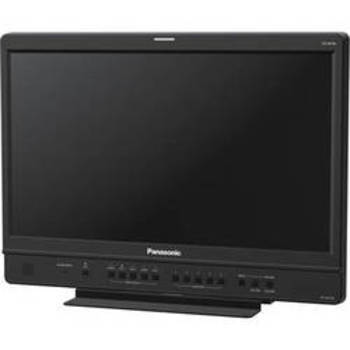 "Rent Panasonic BT-LH1710W 17"" HD Monitor"