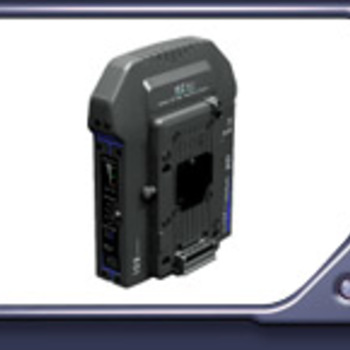 Rent IDX CW-5HD Wireless HD SDI System