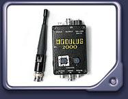 Modulus 2000 1