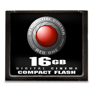 Rent Sandisk CF Card 16gb