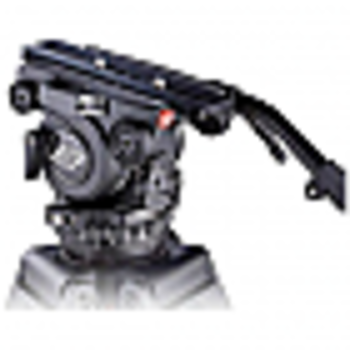 Rent Sachtler Video 18 Fluid Head Tripod