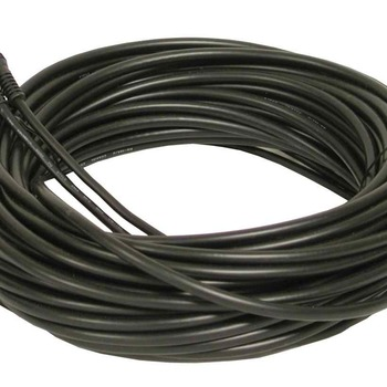 Rent Bogen  20' Extension cable for 521 series