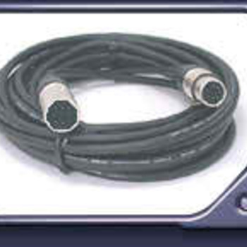 Rent Microforce 25' Extension Cable