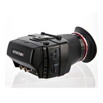 """Rent ALPHATRON  3.5"""" SDI/HDMI EVF-035W-3G"""