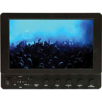 "Rent Ikan VX7i 7"" Monitor SDI/HDMI MONITOR"