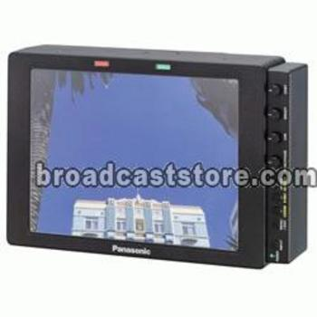 "Rent Panasonic BT-LH900A 8.4"" HD LCD Monitor"