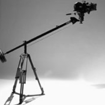 Rent Seven Jib Compact XL