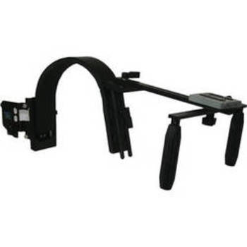 Rent Cinetech  DV Shoulder Support