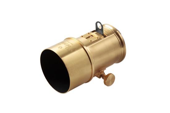 Petzval lens quarter2 4 1
