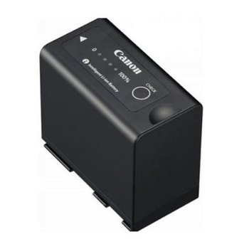 Rent Canon BP-975 Battery