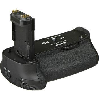 Rent Canon BG-E11 Battery Grip