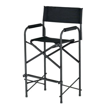 Rent EZFX UP® Directors Chair