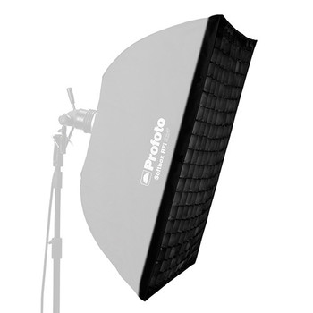 Rent Profoto  50 Degree Softgrid - 3x4'