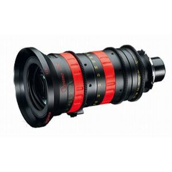 Rent Angenieux Optimo 16-42mm T2.8
