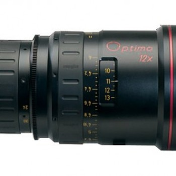 Rent Angenieux Optimo 24-290mm T2.8