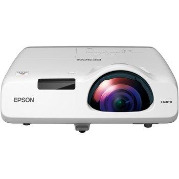Rent Epson 530 Short Throw Projector