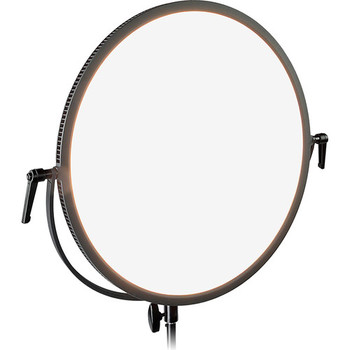 "Rent FotodioX  FlapJack LED Bi-Color Edge Light (18"")"