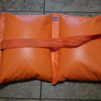 Rent various Sandbag