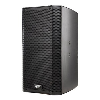 Rent QSC K12 Active speaker
