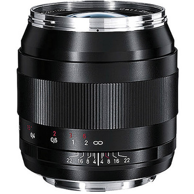 Zeiss 1762 849 28mm f 2 0 distagon t 655186