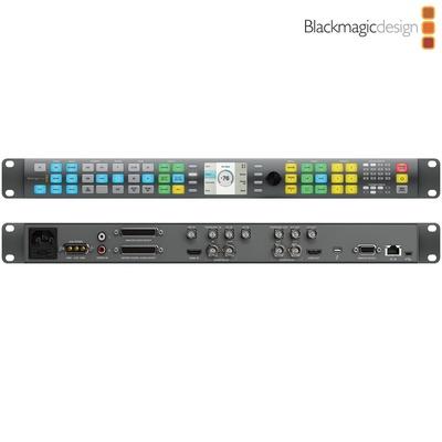 Blackmagic design teranex2s422 teranex 2d processor p3515 4109 image