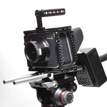 Rent Blackmagic  Camera 2.5K