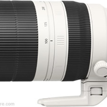 Rent Rokinon Cine Prime Lens Set for Canon