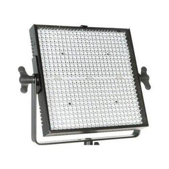 Rent Limelite Mosaic Limelite Mosaic 1x1 LED Panel Bi Color Kit