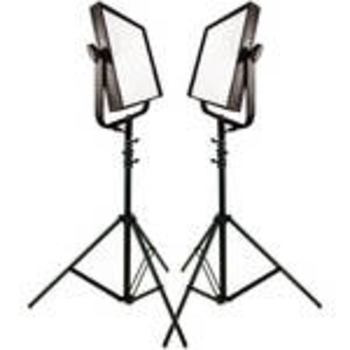 Rent Limelite Mosaic 1X1 Daylight Double Kit