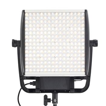 Rent Lightpanels  Astra LED 1x1 Bi-Color DMX