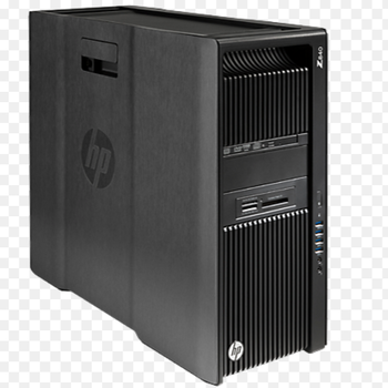 Rent HP Z840 production work horse.