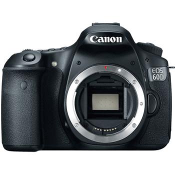 Rent Canon EOS 60D Camera Kit