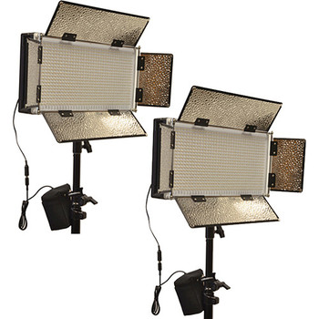 Rent Bescor LED-700KB Bicolor
