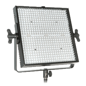 Rent Mosaic Bi Colour LED Panel