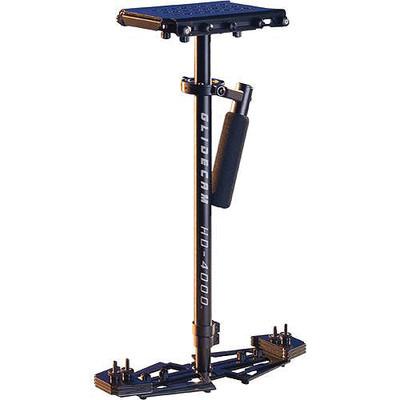 Glidecam hd 4000 hd4000 stabilizer system 579908