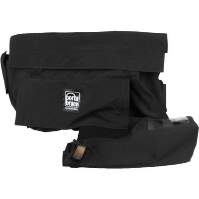 Porta brace rs fs7 rain slicker for 1107784