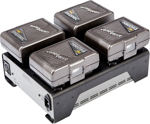 Batteries 3 2x 65b15100 large