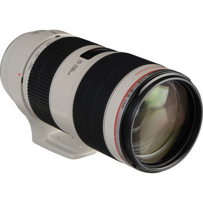 Canon 2751b002 ef 70 200mm f 2 8l is 1457969840000 680103