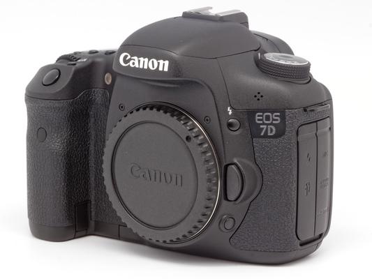 Canon eos 7d 10
