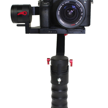 Rent Beholder DS1 Gimbal Stabilizer