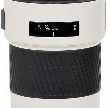 Rent Minolta  Legendary MAXXUM AF APO 80-200mm F2.8
